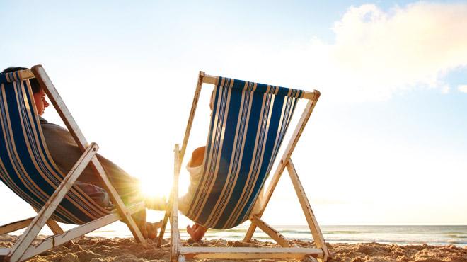 Unbezahlter Urlaub Freizeit Ohne Gesetzliche Grundlage Personal