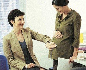 Schwangerschaft In Anderen Umständen Personal Schweizch